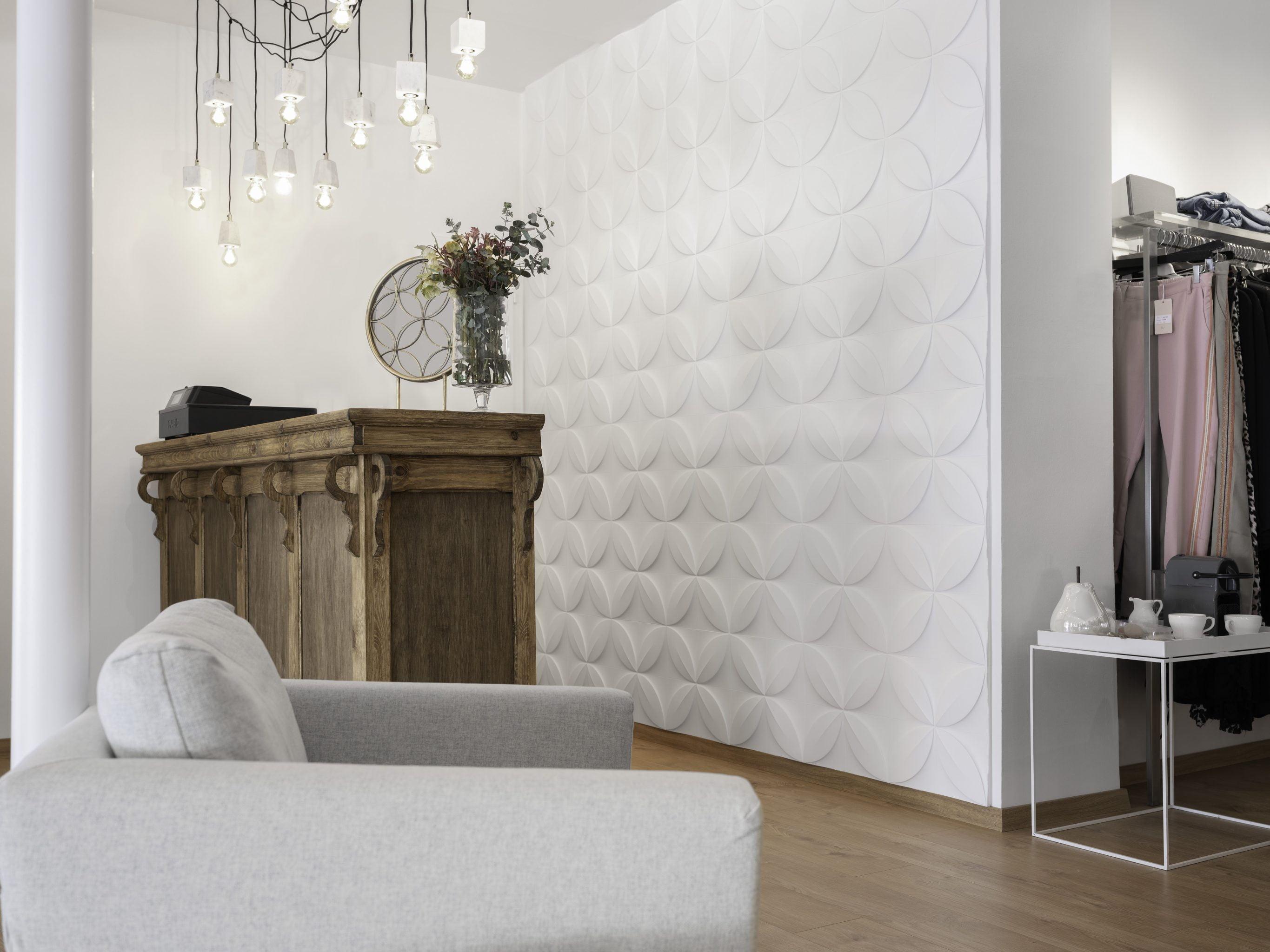 Inspiration Nmc Decoration Benelux